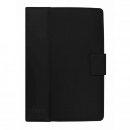 PORT DESIGN Phoenix IV étui de protection pour tablette 10""