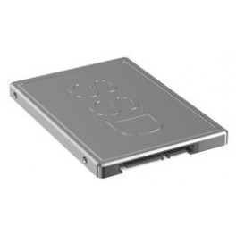 Disque SSD 120 Go Neuf