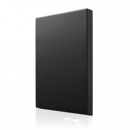 Disque Dur Externe 2 To Neuf