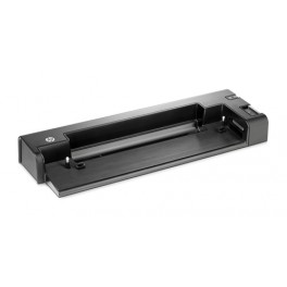 HP LE877AA Series Occasion - Station Accueil