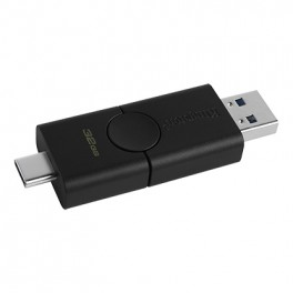 KINGSTON Clef USB Duo 32 Go