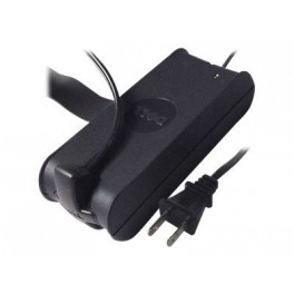 DELL Chargeur Officiel Neuf